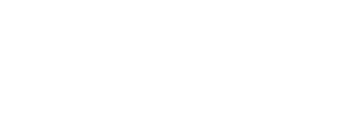Tatenhill & Rangemore Parish Council - logo footer